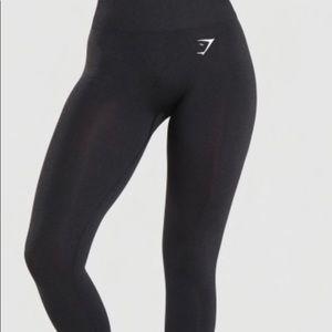 Vital seamless leggings